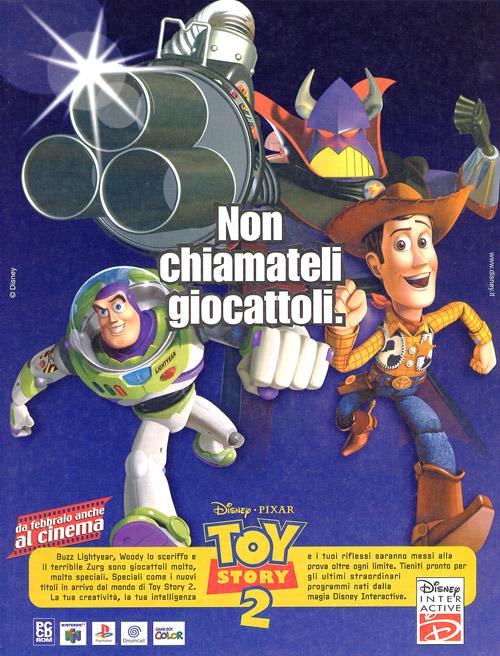 Disney-Toy-Story
