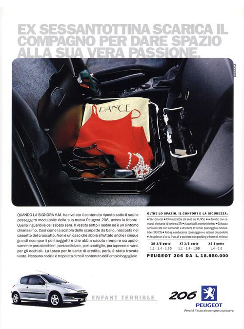 Peugeot206-lancio6