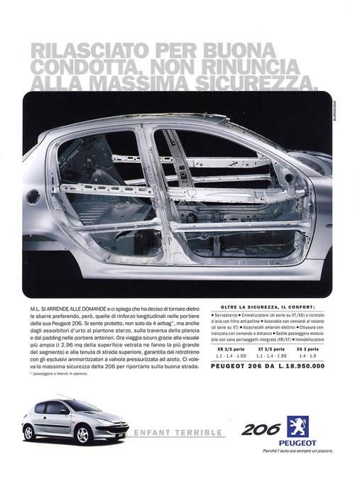 Peugeot206-lancio7