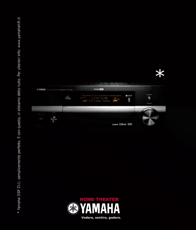 Yamaha-dspz11