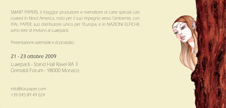 invito_interno-italiano-dx