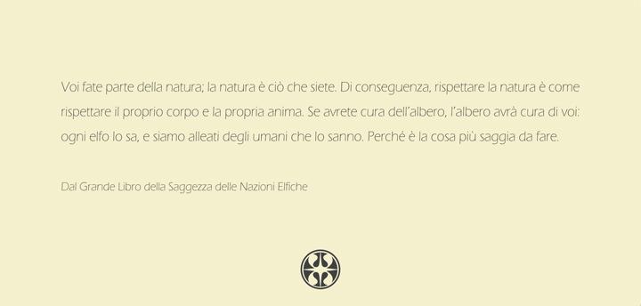 invito_interno-italiano-sx