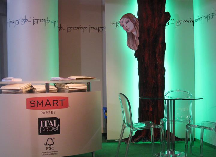 smart-stand1